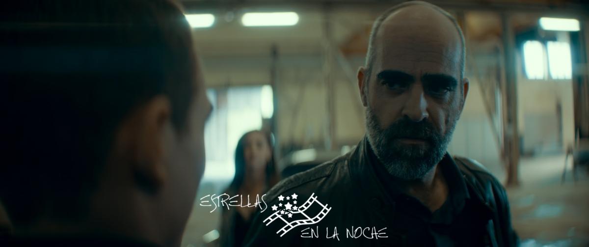_HASTA EL CIELO_ de D.Calparsoro - Luis Tosar es Rogelio @VacaFilms (Copiar)